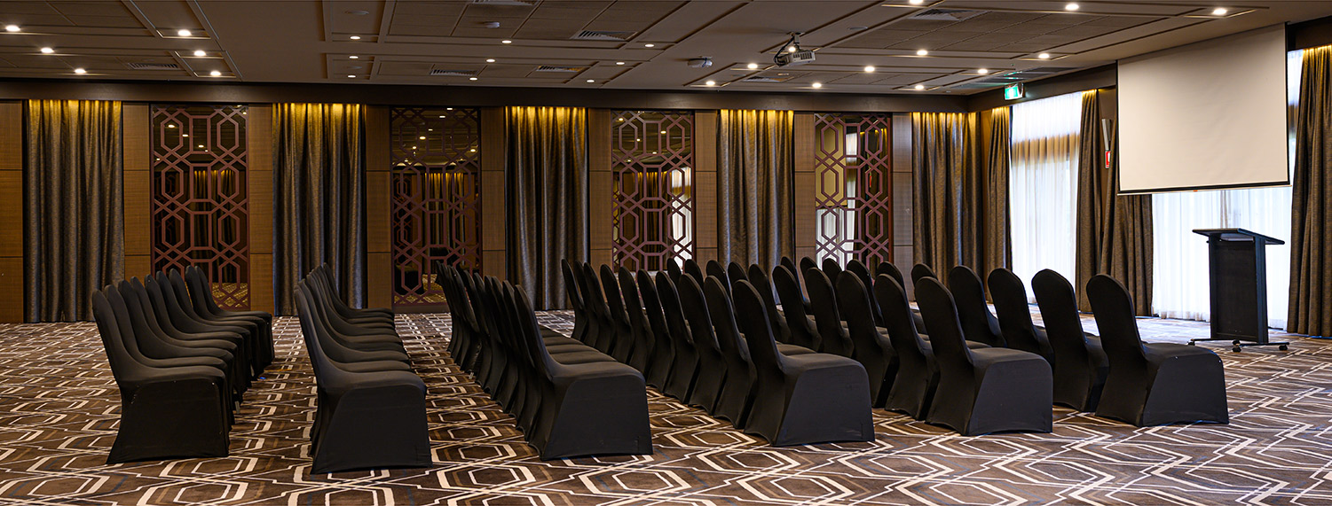 events-and-conferences-hunter-valley-2 | Chateau Elan